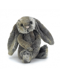 Bashful Cottontail Bunny Medium 31cm